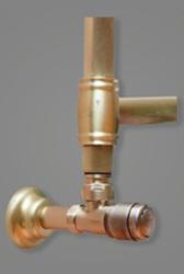 Bruhsed Gold,4860 р.