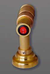Версия ELECTRO,6750 р.